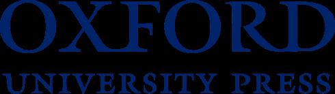 oxford_university_press@2x
