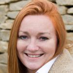 Fiona McLean
