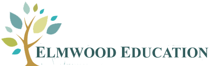 elmwoode-digital-textbooks