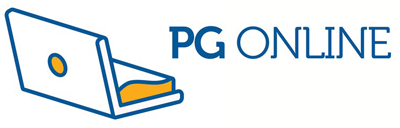 pg-online-digital-textbooks
