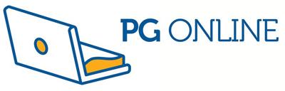 Classoos | Digital textbooks | Online Textbooks | E-Textbooks