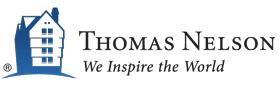 thomas-nelson-digital-textbooks