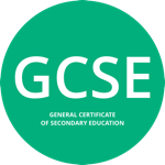 GSCE Curriculum Online Textbooks