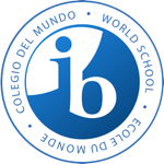 International Baccalaureate ib Curriculum Online Textbooks