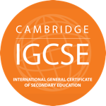 Cambridge IGSCE Curriculum Online Textbooks